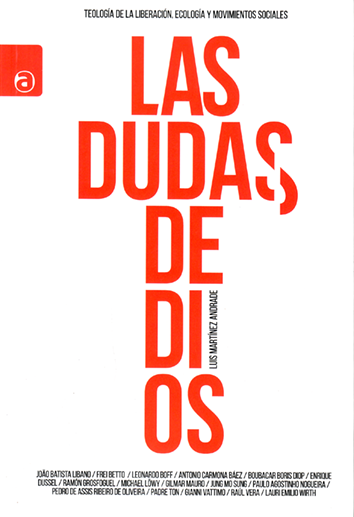 las-dudas-de-dios-9788494445217