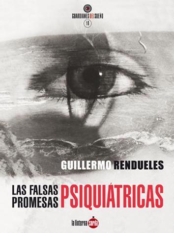 las-falsas-promesas-psiquiatricas-978-84-944633-6-5