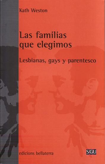 las-familias-que-elegimos-978-84-7290-222-0