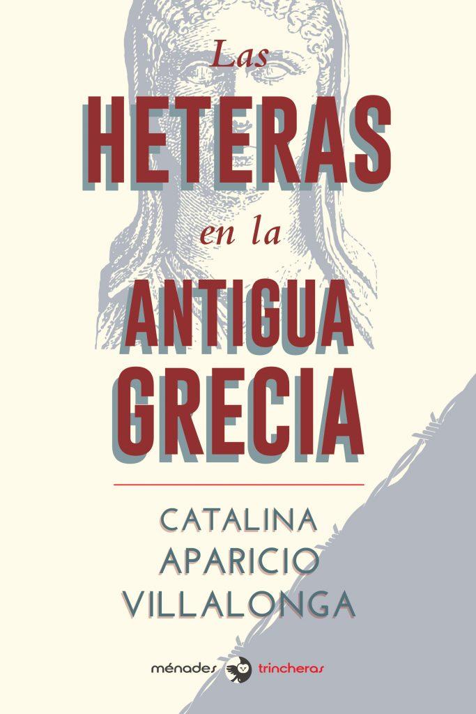 las-heteras-en-la-antigua-grecia-978-84-120006-5-8