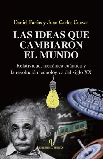 las-ideas-que-cambiaron-el-mundo-9788417700072