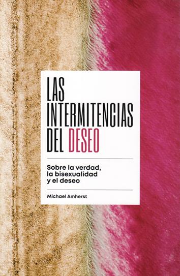 las-intermitencias-del-deseo-9788415373742