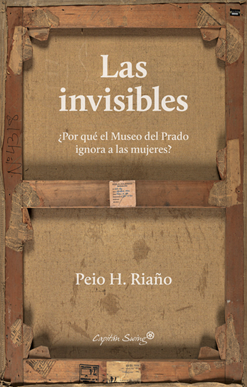 las-invisibles-9788412135411