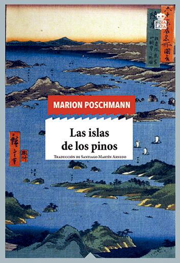 las-islas-de-los-pinos-978-84-16537-44-0