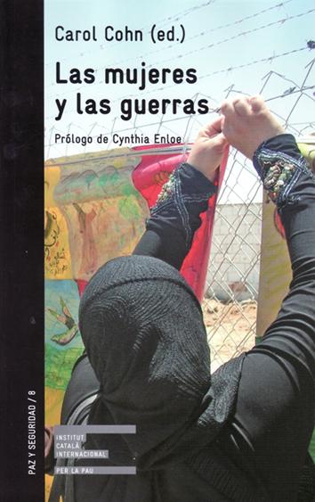 las-mujeres-y-las-guerras-978-84-7290-213-3