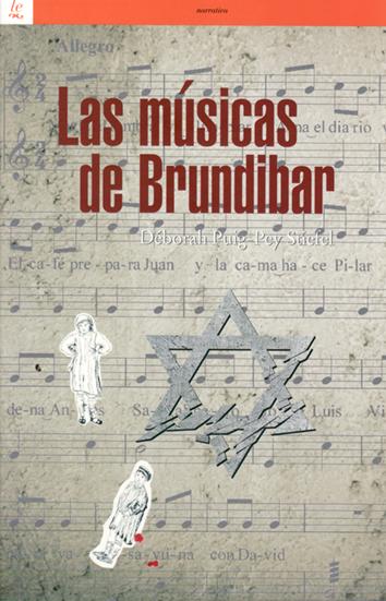 las-musicas-de-brundibar-978-84-7290-703-4