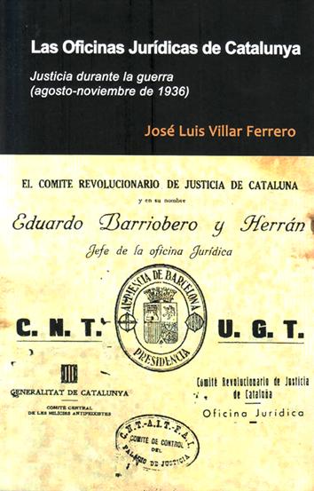 las-oficinas-juridicas-de-catalunya-978-84-60871-75-0