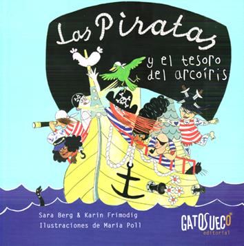 las-piratas-978-84-943878-2-1