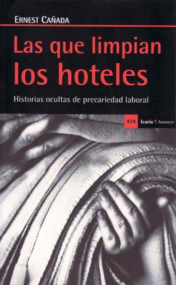 las-que-limpian-los-hoteles-9788498886849