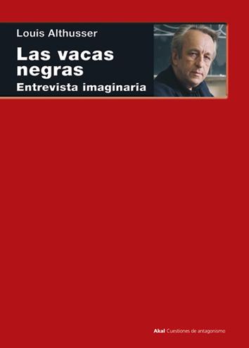 las-vacas-negras-978-84-460-4758-2