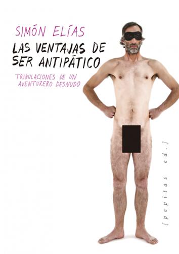 las-ventajas-de-ser-antipatico-978-84-17386-09-2
