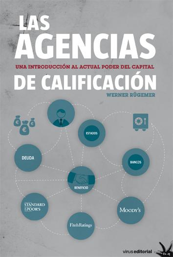 las-agencias-de-calificacion-9788492559411