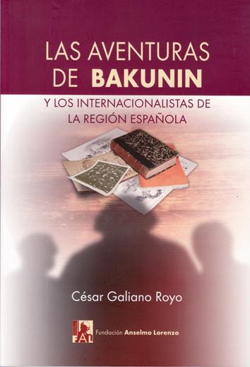 las-aventuras-de-bakunin-978-84-86864-81-1