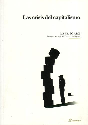 las-crisis-del-capitalismo-978-84-95363-70-1