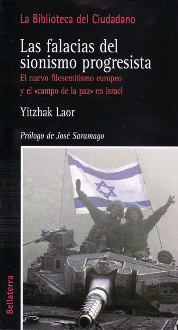 las-falacias-del-sionismo-progresista-978-84-7290-578-8