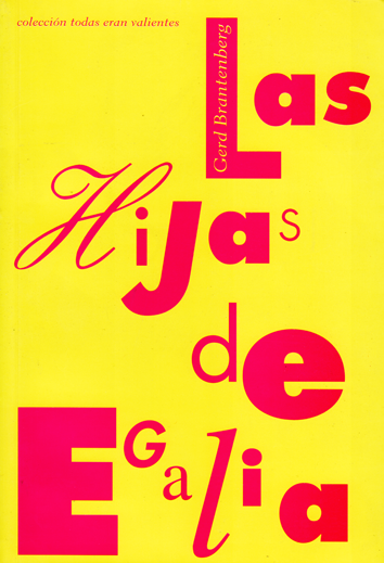 las-hijas-de-egalia-84-87715-67-2