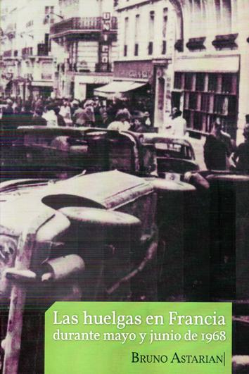 las-huelgas-en-francia-durante-mayo-y-junio-de-1968-