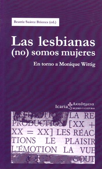 las-lesbianas-(no)-somos-mujeres-978-84-9888-538-5