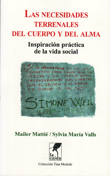 las-necesidades-terrenales-del-cuerpo-y-del-alma-978-84-939776-3-4