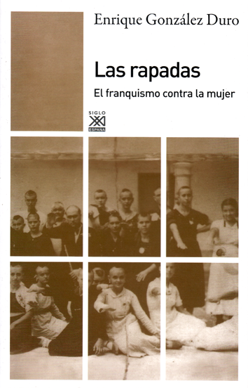 las-rapadas-9788432316296