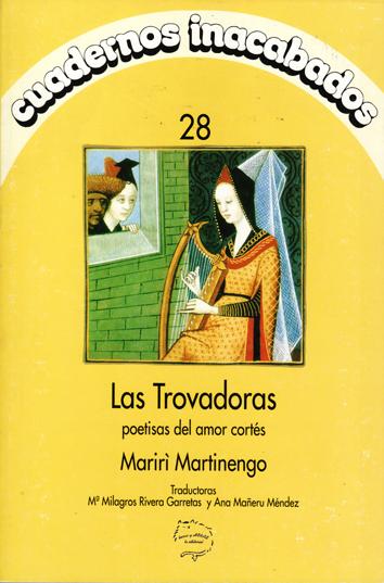las-trovadoras-84-87715-67-2