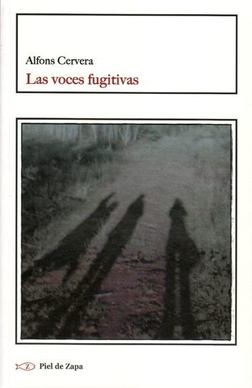 las-voces-fugitivas-9788494183201