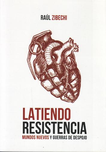 latiendo-resistencia-978-84-943374-7-5