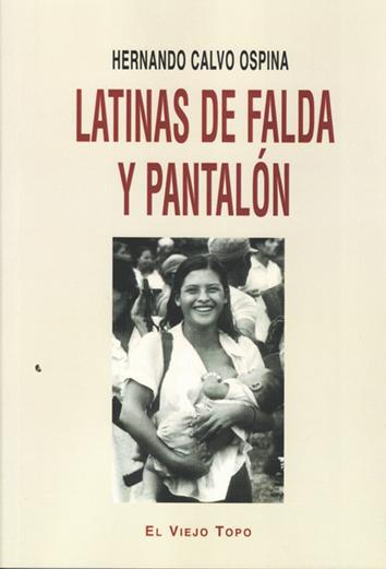 latinas-de-falda-y-pantalon-978-84-16288-30-4