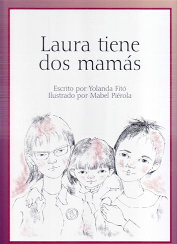 laura-tiene-dos-mamas-978-84-7290-731-7
