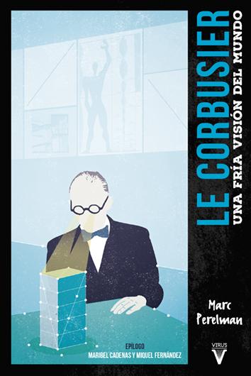 le-corbusier-9788492559848