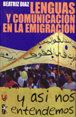 lenguas-y-comunicacion-en-la-emigracion-978-84-933555-9-3