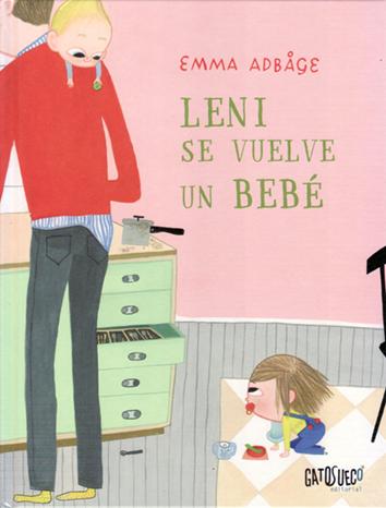 leni-se-vuelve-un-bebe-978-84-94639-14-2