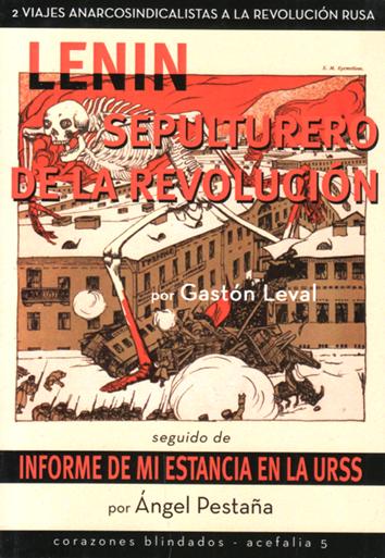 lenin-sepulturero-de-la-revolucion-9789200523045