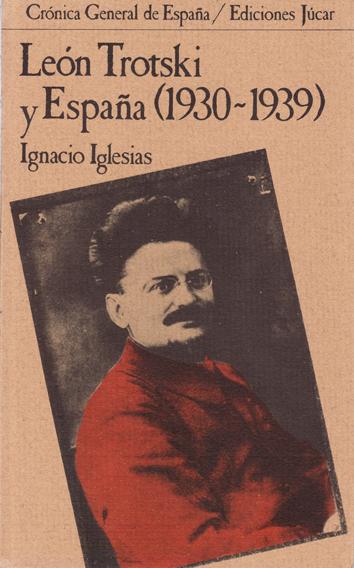 leon-trotski-y-espana-(1930-1939)-84-334-5517-6