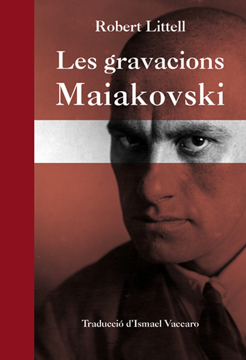 les-gravacions-maiakovski-9788494757648