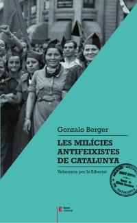 les-milicies-antifascistes-de-catalunya-9788497666404