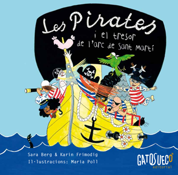 les-pirates-978-84-94387-88-3