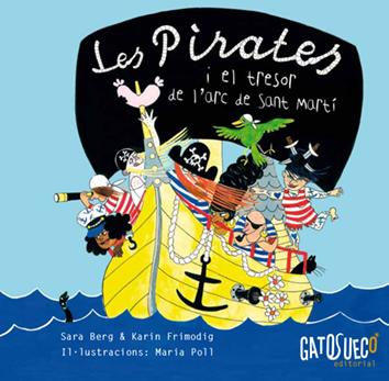 les-pirates-978-84-94387-88-3