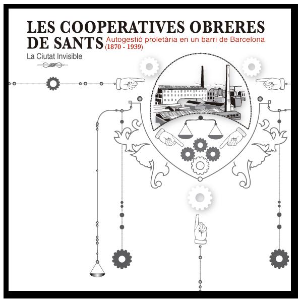 les-cooperatives-obreres-de-sants-978-84-938332-1-3
