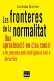 les-fronteres-de-la-normalitat-84-96061-65-5