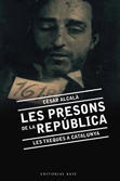 les-presons-de-la-republica-9788492437139