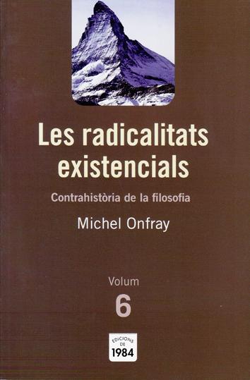 les-radicalitats-existencials-978-84-92440-78-8