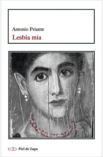 lesbia-mia-978-84-16288-93-9