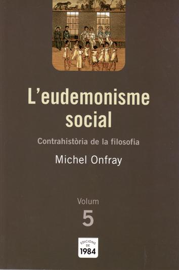 l-eudemonisme-social-9788492440542