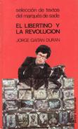 el-libertino-y-la-revolucion-84-334-0083-5