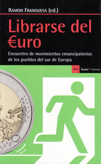 librarse-del-euro-978-84-9888-709-9