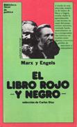 el-libro-rojo--y-negro--84-334-1041-5