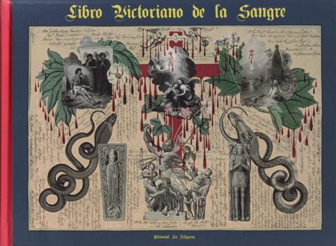 libro-victoriano-de-la-sangre-9788412044256