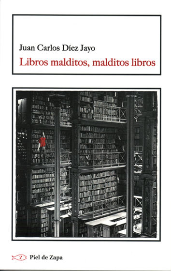 libros-malditos-malditos-libros-978-84-15216-73-5