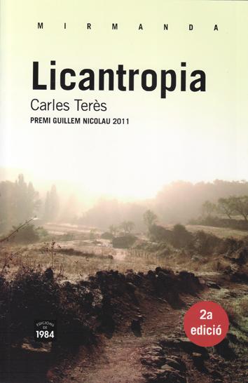 licantropia-9788492440979
